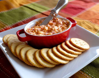PimentoCheese4