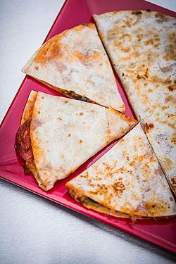 Pizzadillas5