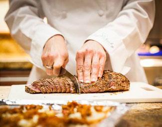 SteakBruschetta2