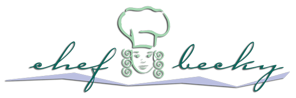 chef-becky-logo-md