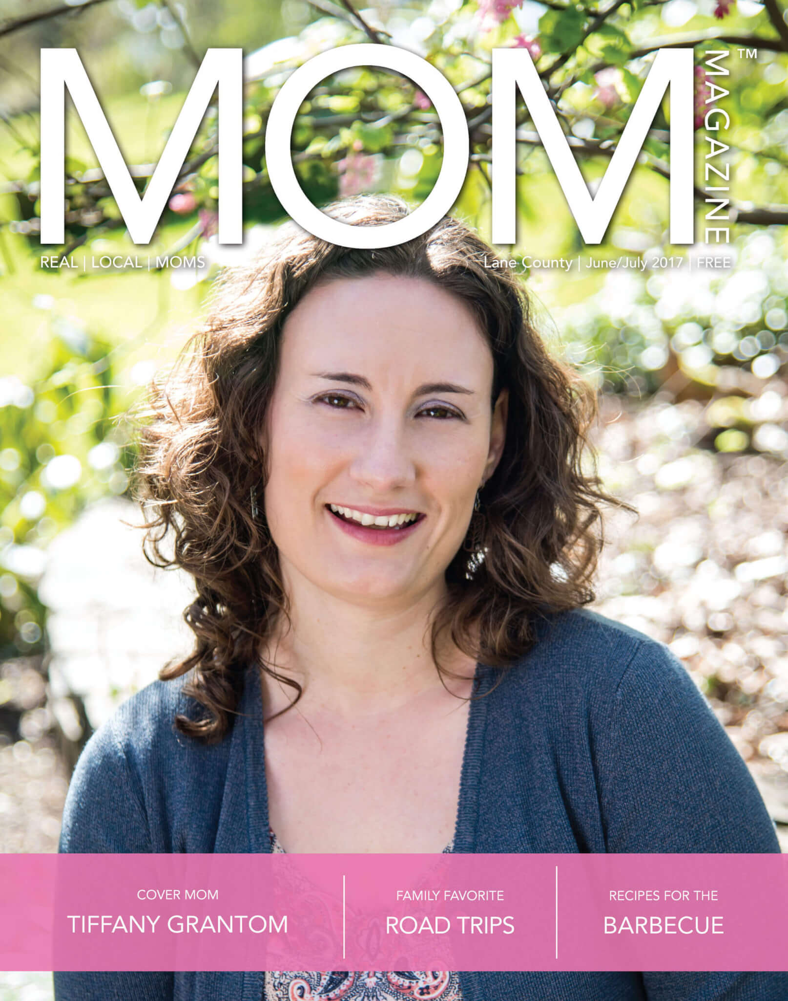 Mom-June-2017-Cover