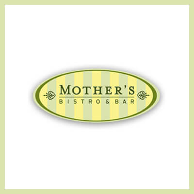 MothersBistroLogo