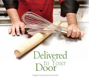 delivered-to-your-door